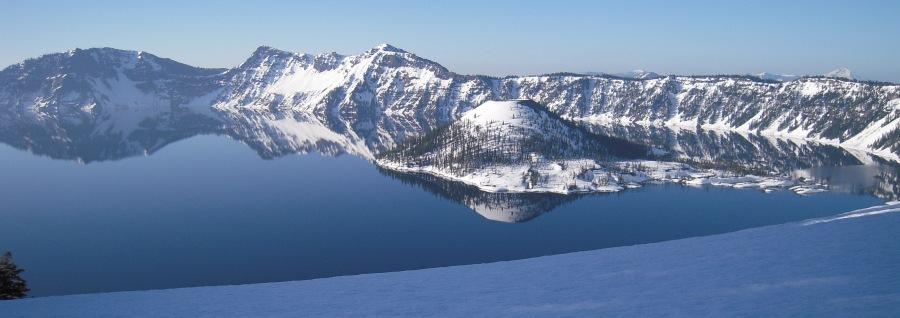 2009-Crater-Lake-005