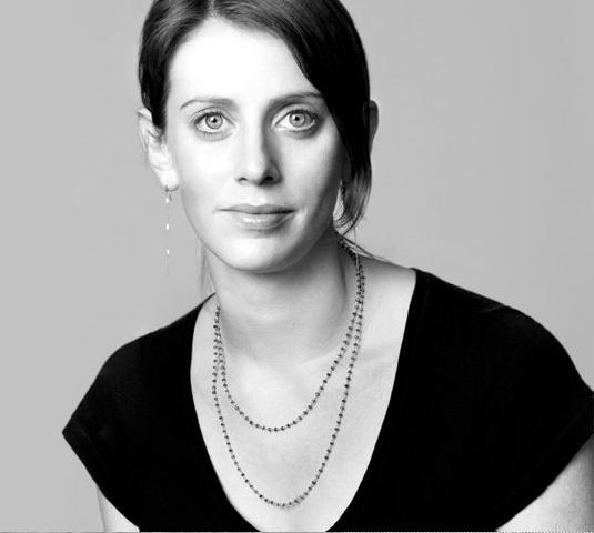 Amy Herzog.