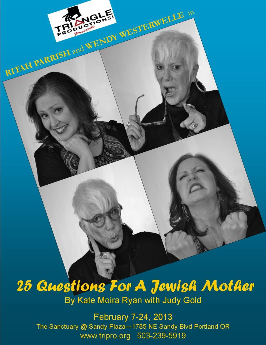 25question8x11poster