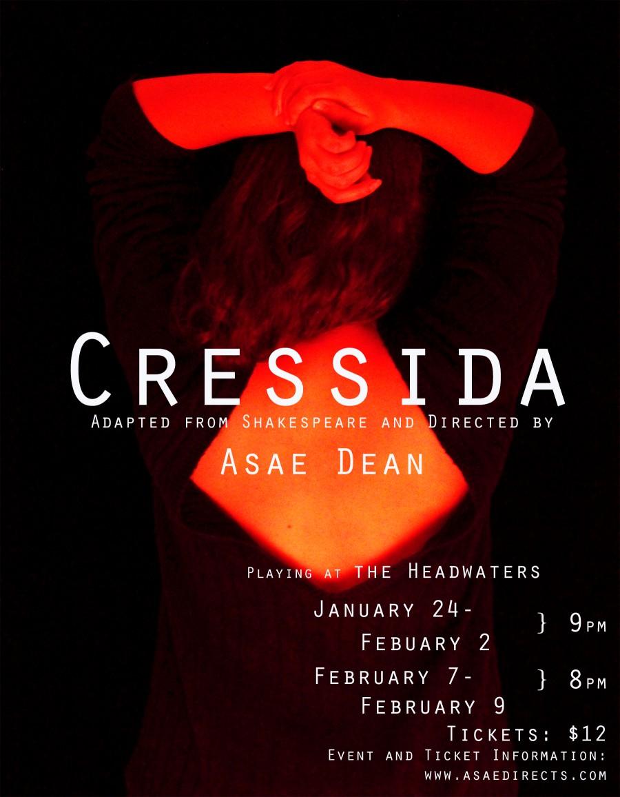 Cressida5by7