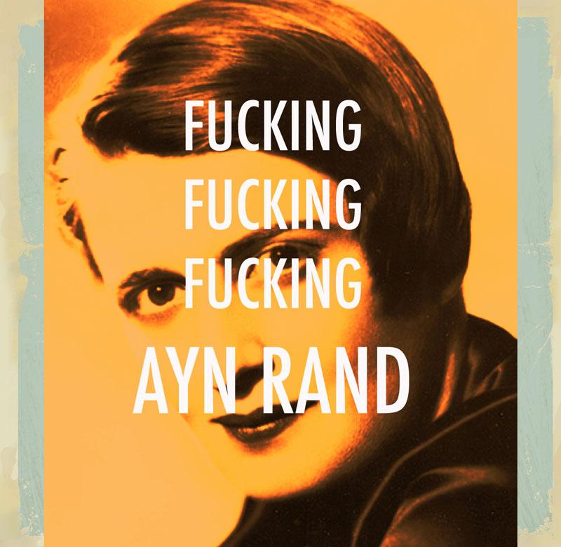 aynrandshow_image_web