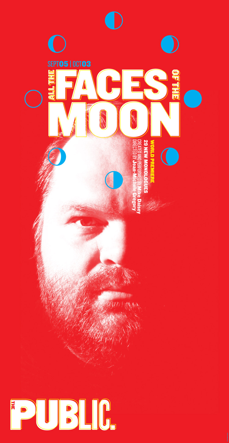 MOON_POSTER_web
