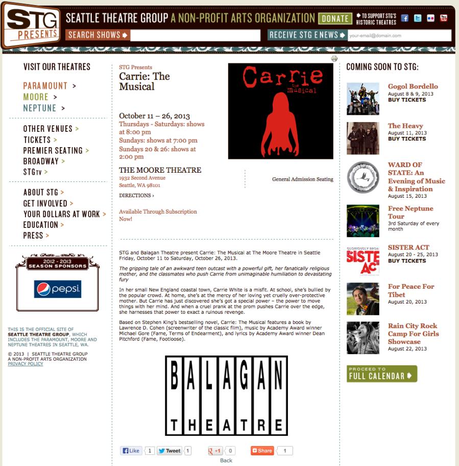 Screen shot 2013-08-08 at 8.31.55 AM