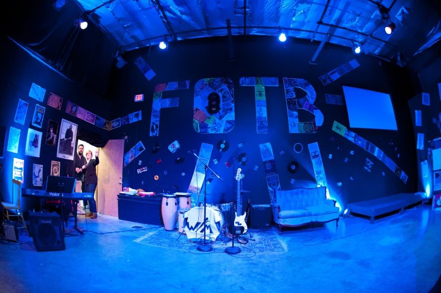 2013-11-23-pdx-theatre-0245