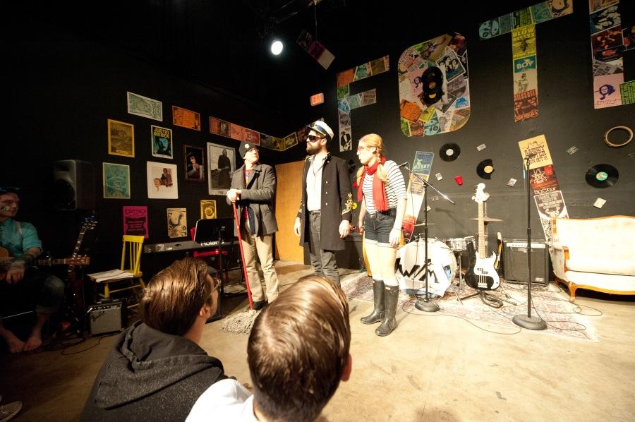 2013-11-23-pdx-theatre-0284
