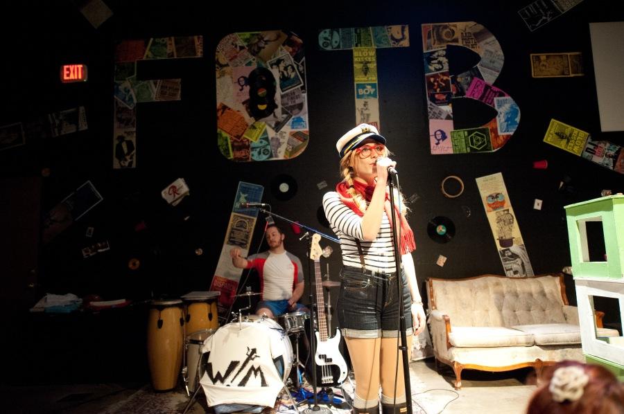 2013-11-23-pdx-theatre-0367