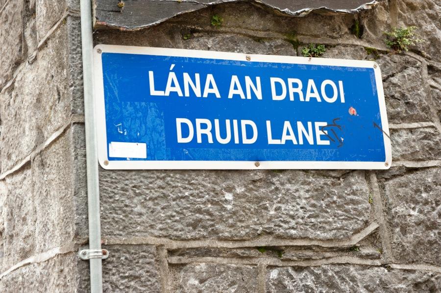 2011-09-07-Ireland-0023