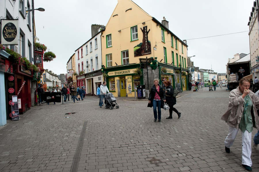 2011-09-07-Ireland-0026