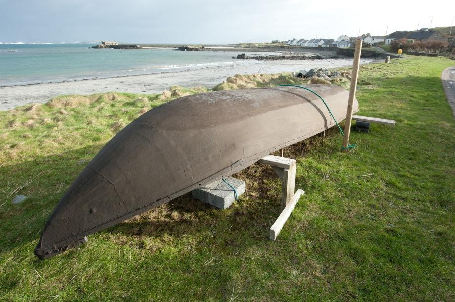2012-01-21-Inishbofin-0076