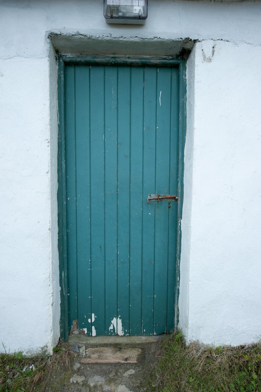 2012-01-21-Inishbofin-0085