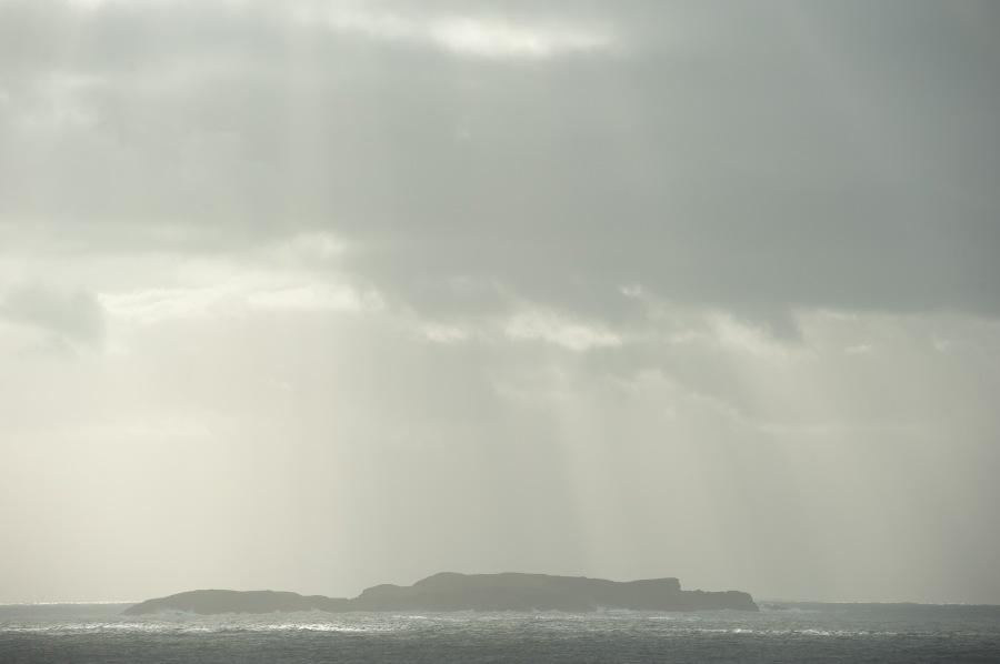 2012-01-21-Inishbofin-0143