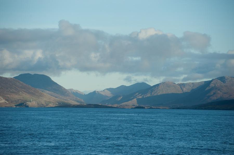 2012-02-12-Inishbofin-0064