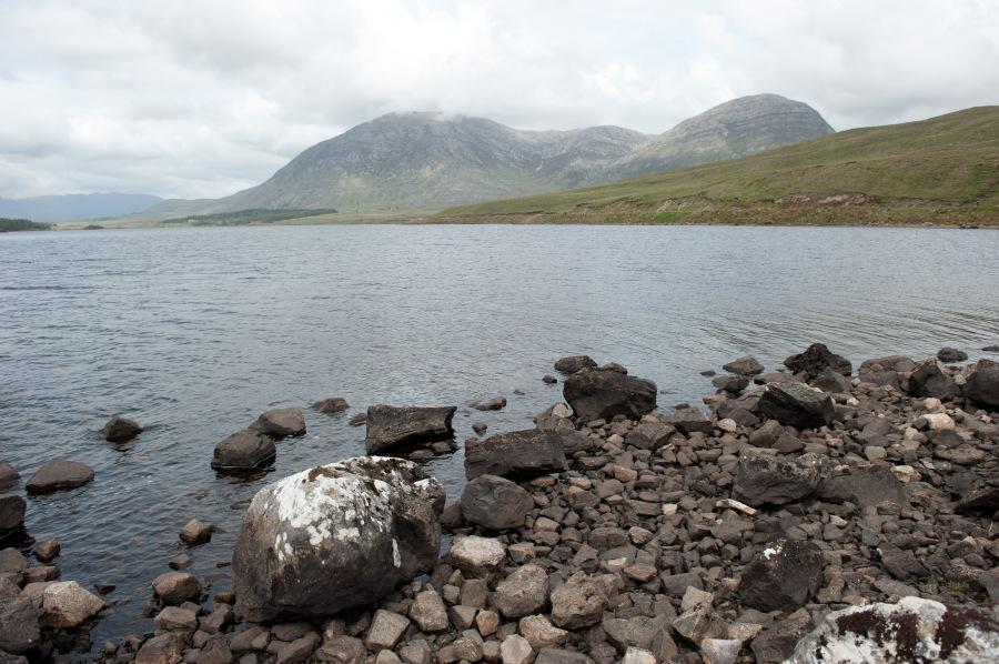 2012-05-30-Ireland-0106