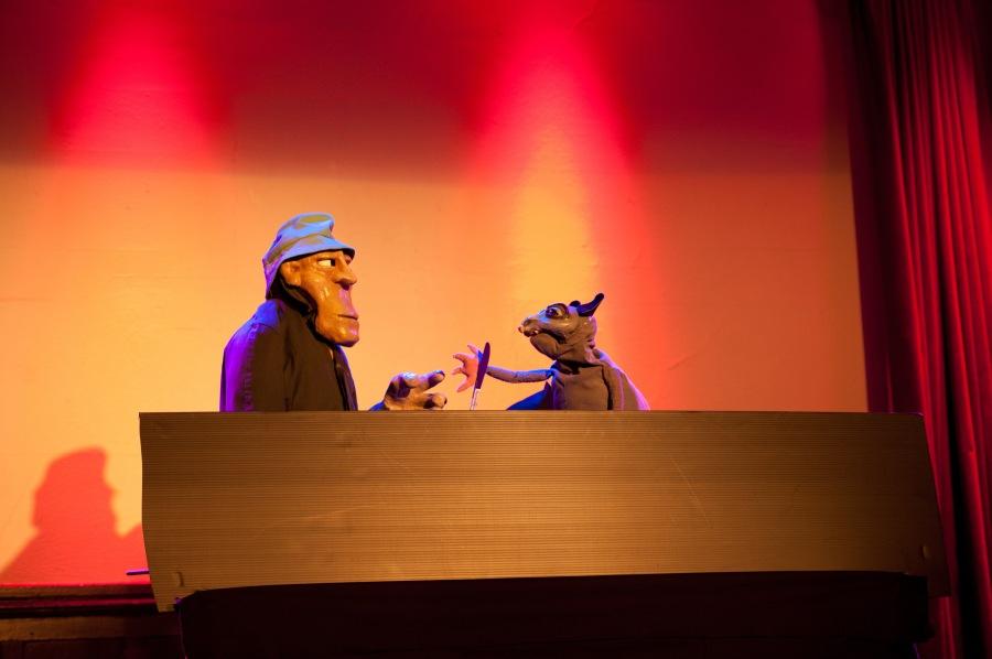 2014-05-24-aa-theatre-0044