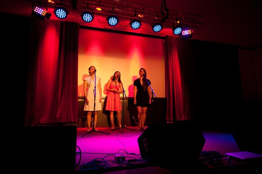 2014-05-24-aa-theatre-0074
