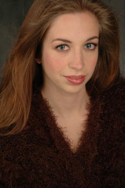 Lindsey Cafferky, Mara