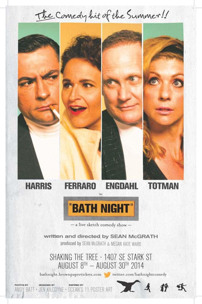 Bath_Night