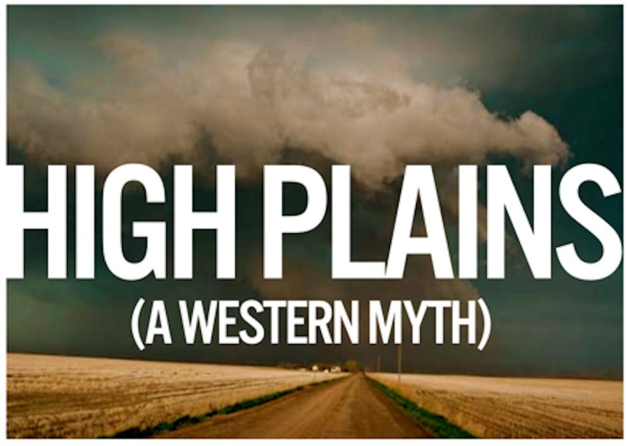 high-plains