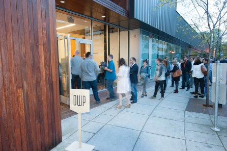 Photo by Win Goodbody | PortlandTheatreScene.com