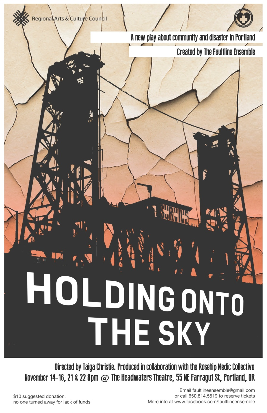 Holding-onto-the-sky-poster-Final-FlatJPEG