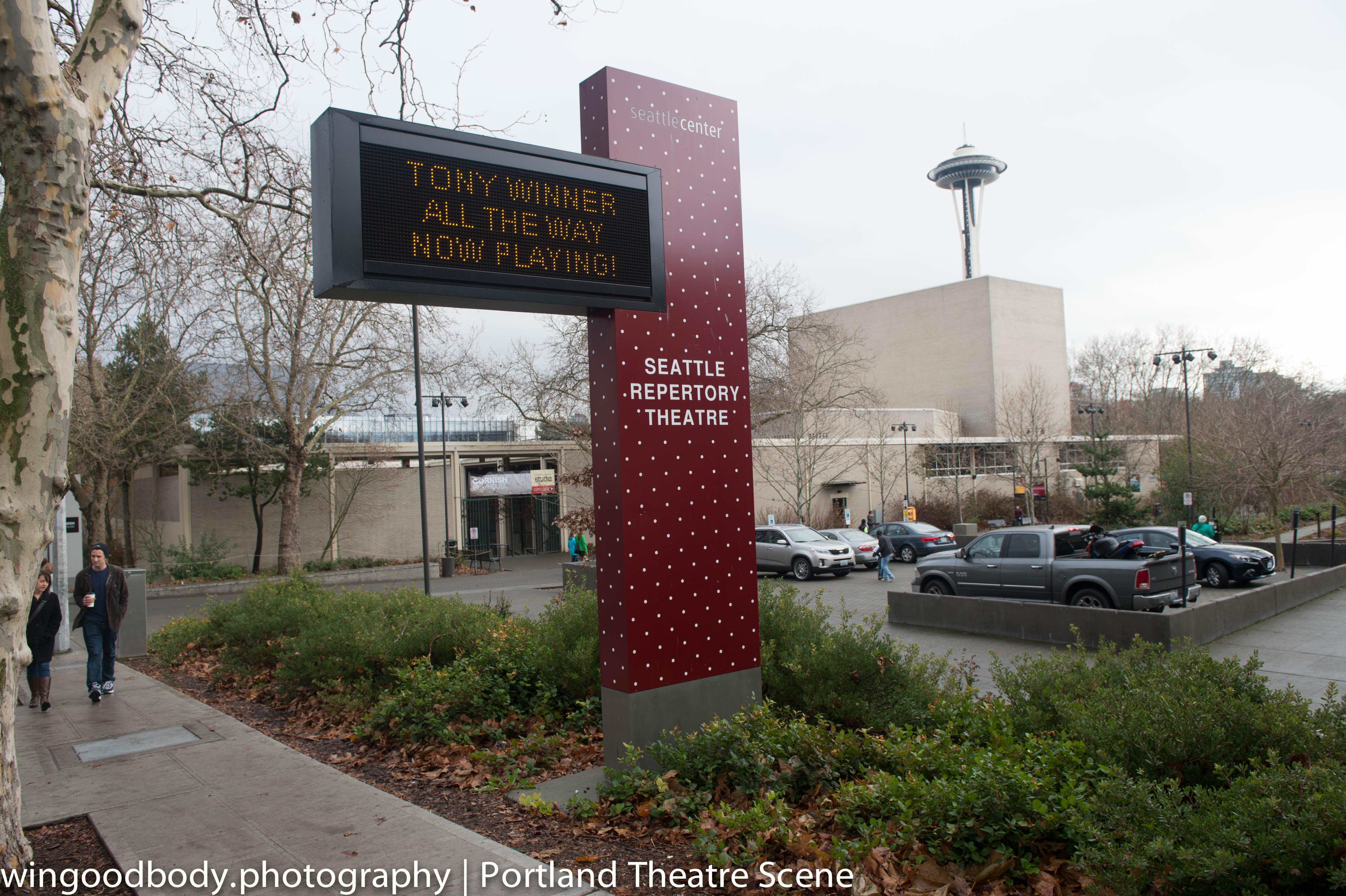 Theatre BA - Undergraduate Degrees - College of Arts and ...