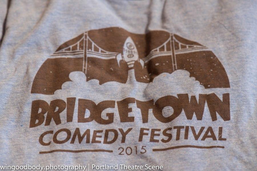 20150508_bridgetown_0053