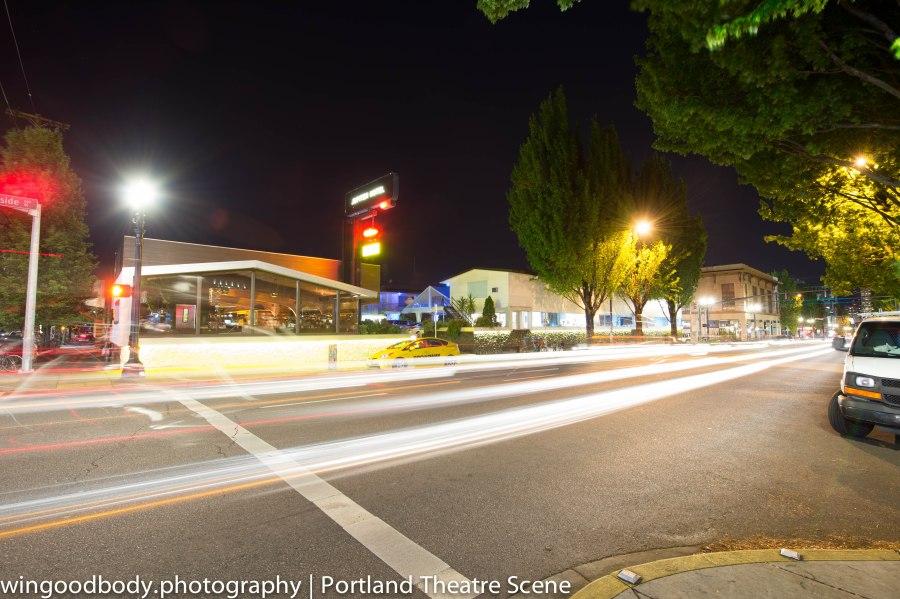 20150508_bridgetown_0212